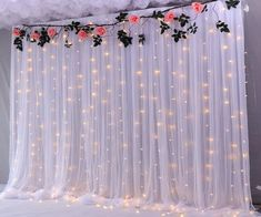 White Tulle Wedding Backdrop For Reception Romantic Full Pooling Tulle Chiffon Curtain Set for Wedding Baby Shower Party Decoration.No Light White Tulle Wedding Backdrop For Reception Romantic Full Pooling Tulle Chiffon Curtain Set for Weddi. Tulle Backdrop, Baby Shower Backdrop, Backdrop Decorations, Diy Wedding Decorations, Wedding Centerpieces, Backdrop Ideas, Backdrop With Lights, Diy Party Backdrop, Tulle Centerpiece