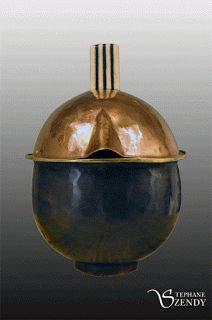 S-Szendy: Nouvelles creations de Stephane Szendy Sculptures, Creations, Vase, Home Decor, Baby Born, Decoration Home, Room Decor, Vases, Home Interior Design