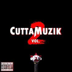 CuttaMuzik - Lyrical Exercise (Unmastered) by cuttamuzik on SoundCloud