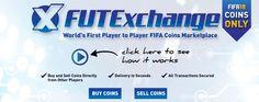 FIFA 17  1ST ONLINE GAMES!  ROAD TO GLORY BEGINS  BEAST PL STARTER SQUAD  Ultimate Team RTG Ep 1