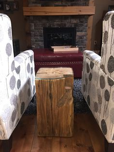 barn beam projects barn beam side table Chair