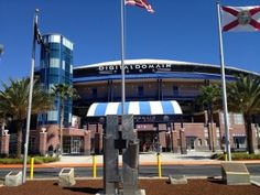 port st lucie, fl Mets spring training