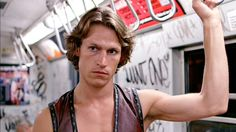 """young michael beck warriors 