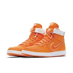 check out 47690 38810 Nike Vandal High Supreme QS Men s Shoe - Orange