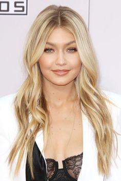 Hair Highlights Trends - Bayalage Tips