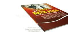 "Buku Islam Runtuhnya Aqidah Umat - Buku lengkap yang berjudul ""Kesaktian Batu Ajaib"" membahas tentang banyaknya saudara kita yang muslim yang pemahamannya begitu dangkal karena mempercayai sebuah batu dan semacamnya. Semoga buku ini bermanfaat bagi yang membacanya.  Rp. 23.000,-  Hubungi: +6281567989028  Invite: BB: 7FE18977 email: store@nikimura.com  #bukuislam #tokomuslim #tokobukuislam #readystock #tokobukuonline #bestseller #Yogyakarta #aqidah Islam"
