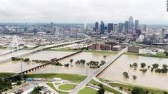 Texas has been hit hard by this spring's flooding.  Here is a link to our blog post for 6 GREAT tips that will help you be ready for floods and the aftermath.
