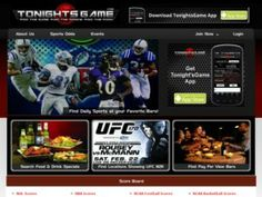 Marketing Solution for Sports Bar Owners http://baradvertising.blogspot.com