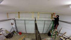 garage-storage--(7)