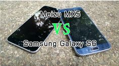 Today, our website will give Meizu MX5 vs Samsung Galaxy S6 to you. you will get the answer. This article mainly compare those two devices from camera.