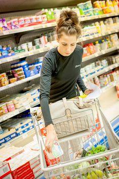 Juliefeelsgood-clean-eating-einkaufen-4