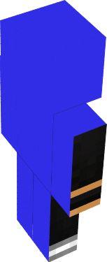 Recent Minecraft Skins | Nova Skin Minecraft Skins Cool, Skin Nova, Editor, Cube