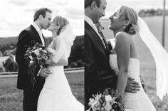 Hochzeit Désirée & Thorsten im Hotel Albus Olpe | JustusKraft.de:Photographer | Hochzeitsfotograf in Köln & Olpe Foto 10