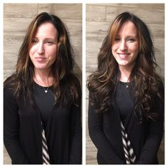 Raleigh Hair Extensions
