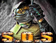 War Games ARTILLERIA PAINTBALL   #paintball, #artilleriapaintball, #yojuegoenartilleria, #wargames_artilleria, #foto_accion, #artilleriapaintballclub, #paintball4life Paintball, War, Club, Games, Gaming, Plays, Game, Toys