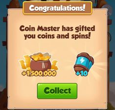 Coin Master Free Spins And Coins Daily New Link. Coin Master free Spins, Coin Master Free Coins, Coin Master free Gift Reward New Links, Coin Master Free Spin Reward. Daily Rewards, Free Rewards, Coin Master Hack, Renz, Hacks, We Are The World, Applications, Coin Collecting, Slot Machine
