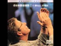 Don Moen - We Wait