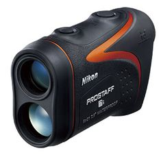 The all new PROSTAFF Laser Rangefinder from Nikon provides incredible precision, speed and consistency out to yards. Survival Instinct, Shooting Gear, Nikon Coolpix, Hunting Equipment, Tv Videos, Outdoor Gear, Guns, Range, Ebay