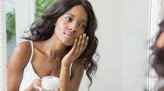 8 Beauty Secrets the Experts Don't Want You to Know Skin Care Remedies, Acne Remedies, Natural Remedies, Dry Flaky Skin, Dry Skin, Smooth Skin, Homemade Acne Treatment, Moisturizer For Oily Skin, Homemade Moisturizer