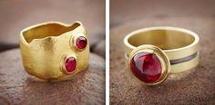 jewellery   Jinks McGrath