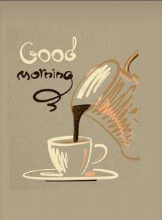 Good Morning World - Beautiful Morning Pictures, Good Morning Nature, Beautiful Morning Messages, Good Morning Images Flowers, Latest Good Morning, Good Morning Beautiful Images, Good Morning World, Beautiful Gif, Wonderful Images