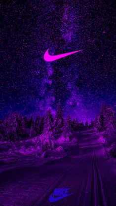 Cool Nike Wallpapers, Cool Backgrounds Wallpapers, Cute Love Wallpapers, Cool Wallpapers For Phones, Gaming Wallpapers, Beautiful Wallpaper For Phone, Crazy Wallpaper, Hype Wallpaper, Cute Girl Wallpaper