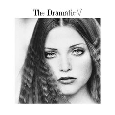 The Dramatic Style Archetype