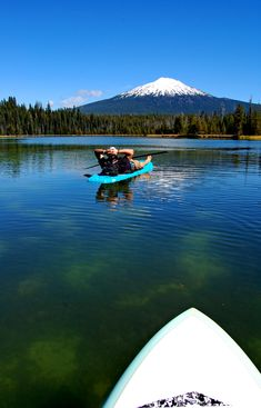14 Best Oregon Coast Kayaking images in 2019 | Oregon Coast