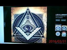 Tremendas Revelações Feitas por um Ex-Illuminati, o Sol vai deixar de br...