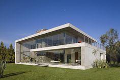 Galería de GP House / Bitar Arquitectos - 1