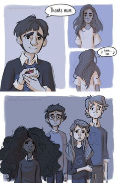 Tagged with funny, comic, harry potter, right in the feels; Harry Potter comics by Loquacious Literature Arte Do Harry Potter, Harry Potter Cartoon, Harry Potter Comics, Harry Potter Drawings, Harry Potter Pictures, Harry Potter Quotes, Harry Potter Fan Art, Harry Potter Universal, Harry Potter Characters