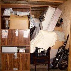7x9. #StorageAuction in Victoria (999). Ends Jul 28, 2015 11:00AM America/Los_Angeles. Lien Sale.