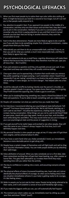 Hacks of life, the best hacks. - - Hacks of life, the best hacks. The More You Know, Good To Know, 1000 Lifehacks, Pseudo Science, Simple Life Hacks, Best Life Hacks, Awesome Life Hacks, Awesome Quotes, Inspiring Quotes