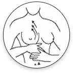 image description Moldes Para Baby Shower, Tips Belleza, Beauty Hacks, Blog, Health, Lebanon, Singapore, Image, Vietnam