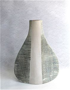 Ceramics by Sarah Perry at Studiopottery.co.uk - 2016.