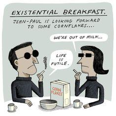 existential | Tumblr