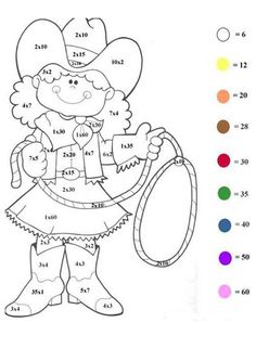 math worksheet : 1000 images about rainbow projects on pinterest  multiplication  : Pre Ged Math Worksheets