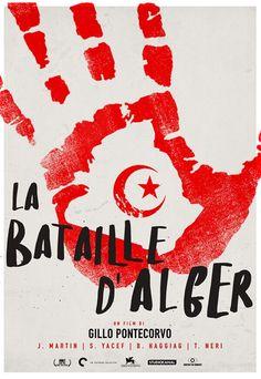 Image of La Bataille d' Alger