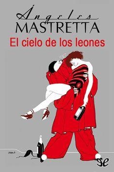 PDF LIBRO GRATIS ANGELES ANGELORUM EL DE LOS