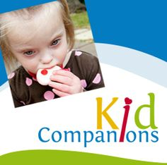 Retailers  You can currently find our KidCompanions Chewelry online and in stores within Canada, the US, AUS/NZ and the UK. KidCompanions Chewelry is a chewable and wearable sensory tool for individuals who chew or fidget and is owned and operated by SentioLife Solutions Ltd, in Nova Scotia, Canada. If you are interested in selling our products, please contact us!