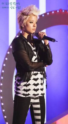 Amber Liu <3 why so serious? ;) seriously my biggest girl crush of all time!