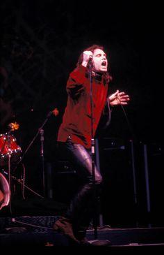 A Ship Of Fools. The Doors. John Densmore, Robby Krieger, Raymond Manzarek…