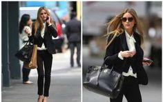 Outfit Per Ufficio : Best look da ufficio images ankle boots black