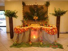 decoração-para-festa-havaiana