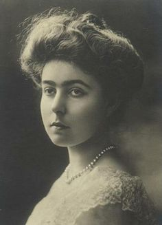 Princess Margaret of Connaught January 1882 – 1 May was Crown Princess of Sweden as the first wife of the future King Gustaf VI Adolf of Sweden. She was the elder daughter of Prince Arthur, Duke of Connaught, and Princess Louise Margaret of Prussia.