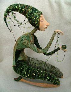 By Olga Popugaeva.
