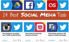 nice Nine Super Useful Tips To Improve Social Media Strategist -  #business #Digitalbusiness #networkanalysis #Onlinebusiness #socialmediaarticles #socialmediamarketing #socialmediaplan #socialmediatips #socialmediatrends #socialnetworking Check more at http://wegobusiness.com/nine-super-useful-tips-to-improve-social-media-strategist/