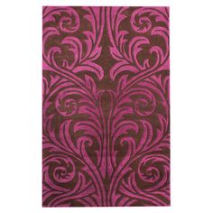 I pinned this Talia Rug from the Home is Where the Heart Is event at Joss and Main!