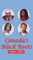DVD:Short narratives about individual Black Canadians from the earliest times. Do You Remember Song, Black Canadians, University Of Calgary, Black Roots, Challenges And Opportunities, Social Change, Spoken Word, Social Studies, Politics