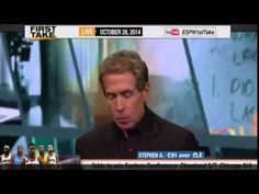 Cleveland Cavaliers To Win The East | First Take Show